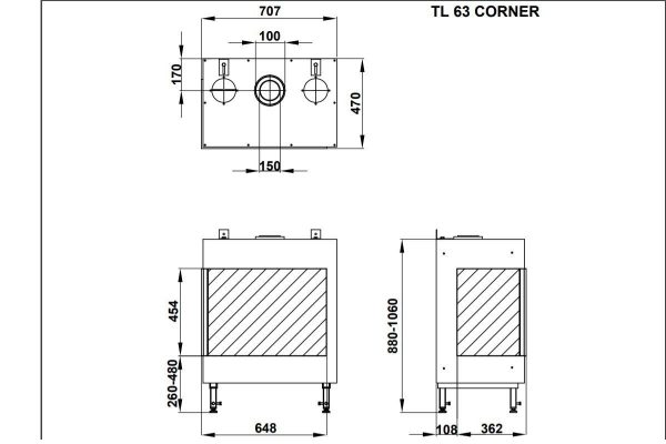 thermocet-trimline-63-hoek-gashaard-line_image