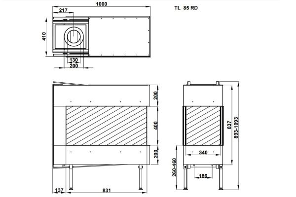 thermocet-trimline-85r-roomdivider-line_image