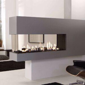 element4-lucius-140-roomdivider-quad-burner-small_image