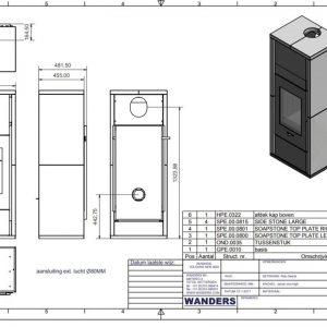 wanders-pecan-eco-large-speksteenkachel-line_image