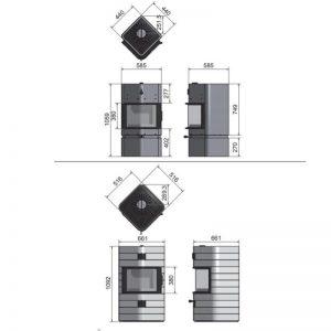 wanders-platane-concrete-line_image
