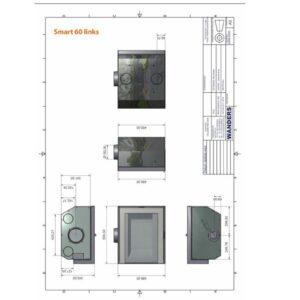 wanders-s60-hoek-6-mm-frame-line_image
