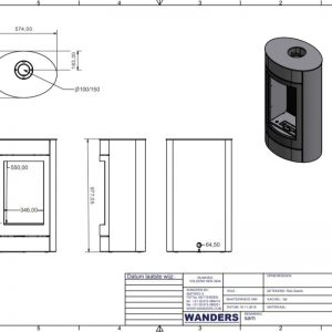 wanders-tali-gaskachel-line_image