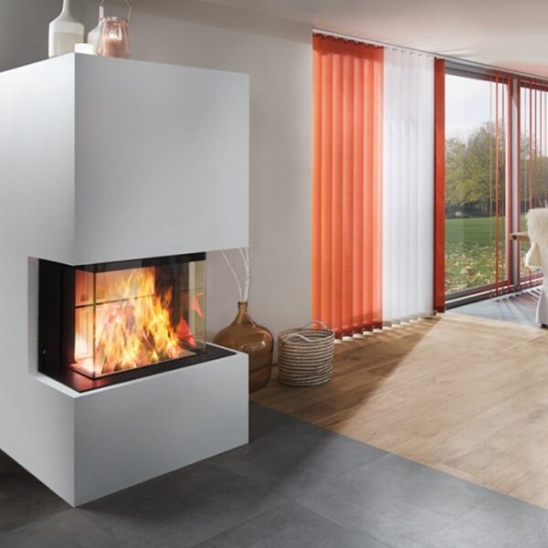 spartherm-premium-triple-60x38x50-small_image