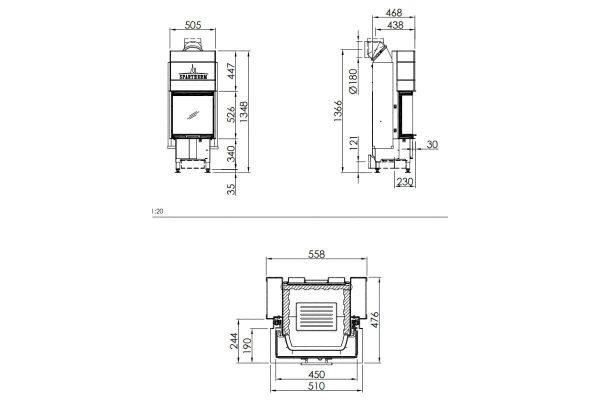 spartherm-linear-triple-45x19x52-vaste-greep-line_image