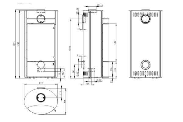 olsberg-tecapa-compact-line_image