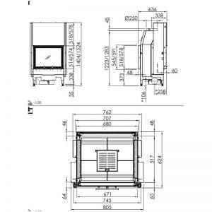spartherm-linear-tunnel-67x57-vaste-greep-line_image