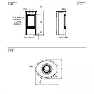 spartherm-senso-s-line_image