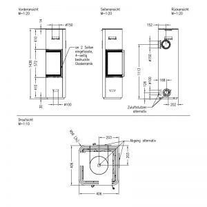 spartherm-cubo-l-line_image