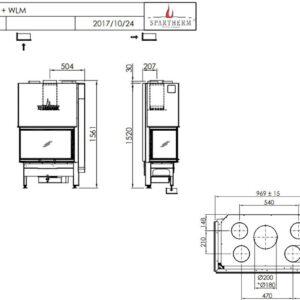 spartherm-linear-corner-80x40x50-vaste-greep-line_image
