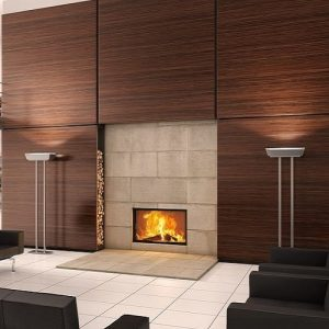 spartherm-linear-front-100x70-vaste-greep-small_image