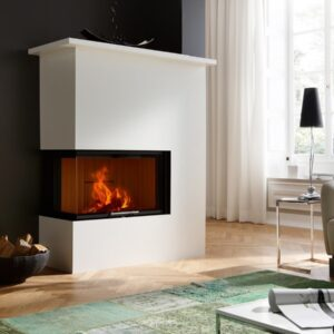 spartherm-linear-corner-80x40x50-vaste-greep-image