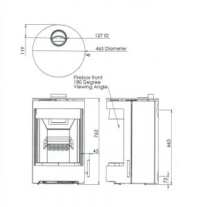 charlton-jenrick-purevision-vrijstaand-rond-model-line_image