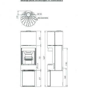 charlton-jenrick-purevision-vrijstaand-rond-model-hoog-open-houtvak-line_image