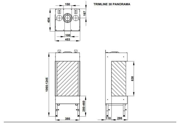 thermocet-trimline-38-panorama-line_image