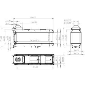 element4-club-140-roomdivider-line_image