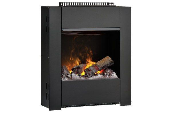 dimplex-wall-fire-engine-s-elektrische-haard-image