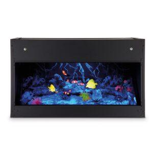 dimplex-opti-virtual-aquarium-small_image