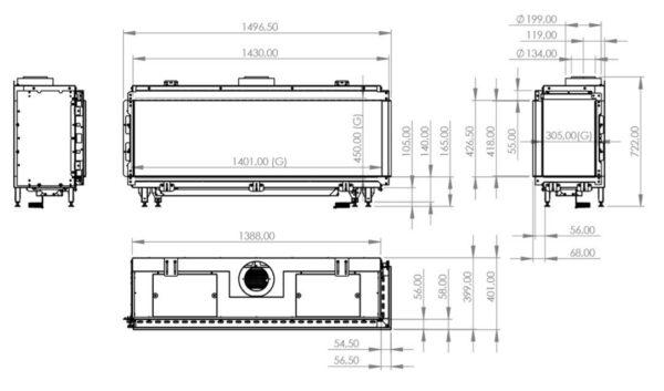element4-club-140-hoekhaard-line_image