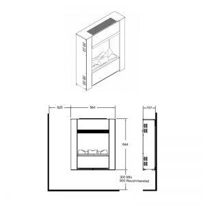 dimplex-wall-fire-engine-s-elektrische-haard-line_image