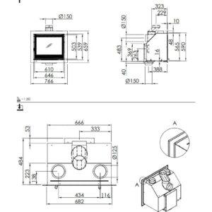 spartherm-linear-inzet-61x50-vaste-greep-line_image