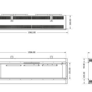 element4-150e-modore-line_image