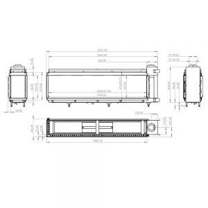 element4-bidore-240h-hoekhaard-line_image