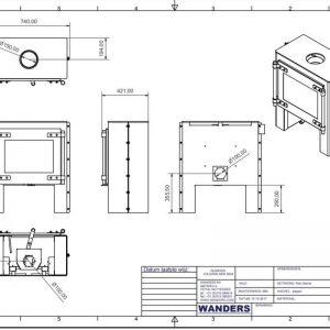 wanders-peppel-houtkachel-line_image