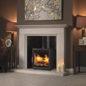 charlton-jenrick-fireline-woodtec-5-kw-w-breed-514-mm-image