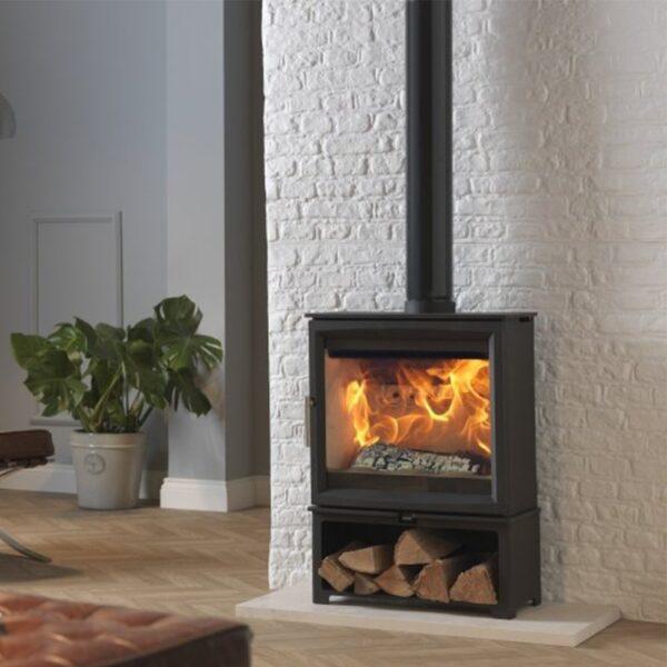 charlton-jenrick-fireline-woodtec-5-kw-xw-extra-breed-564-mm-small_image