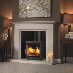 charlton-jenrick-fireline-woodtec-5-kw-w-breed-514-mm-thumbnail