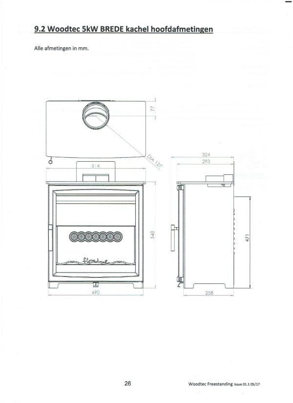 charlton-jenrick-fireline-woodtec-5-kw-w-breed-514-mm-line_image