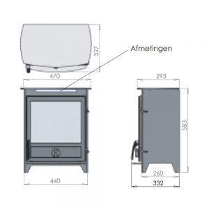 charlton-jenrick-fireline-fx-elektrische-kachel-getoogde-deur-line_image