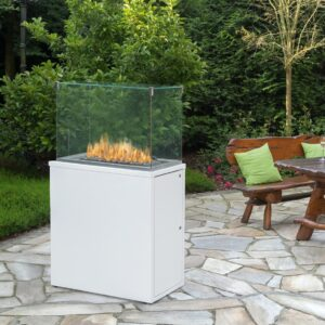 spartherm-fuora-q-xl-outdoor-thumbnail