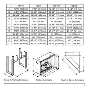 dimplex-revillusion-firebox-36-line_image