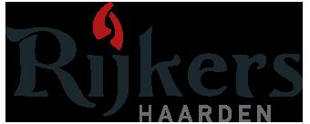 Advies op maat, goede kwaliteit, betrouwbaarheid en service staan bij Rijkers haarden hoog in het vaandel.