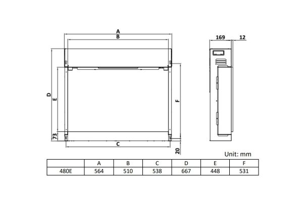 charlton-jenrick-infinity-4d-ecoflame-480-line_image