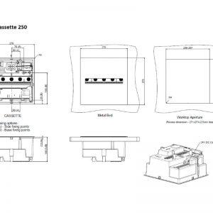 dimplex-cassette-250-line_image