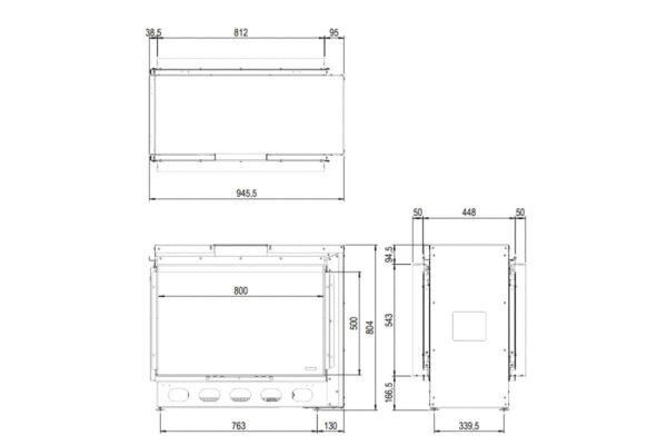 faber-e-matrix-800-500-doorkijkhaard-line_image