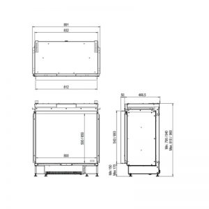 faber-e-matrix-800-500-i-front-line_image