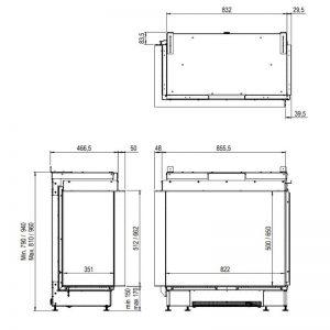 faber-e-matrix-800-500-ii-hoek-line_image