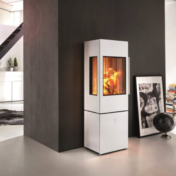 spartherm-seo-l-small_image