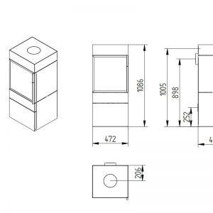jydepejsen-cubic-109-line_image
