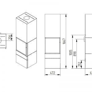 jydepejsen-cubic-166-line_image