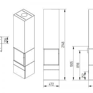 jydepejsen-cubic-215-line_image