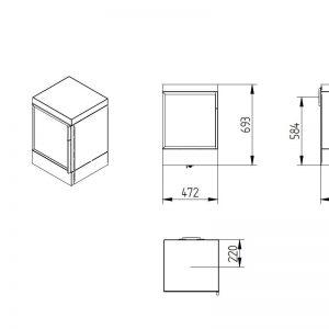 jydepejsen-cubic-wall-line_image