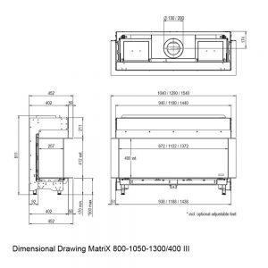 faber-matrix-1300-400-iii-driezijdig-line_image