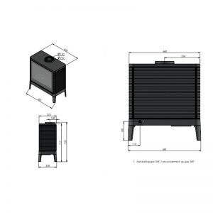 bocal-a2-uno-gaskachel-line_image