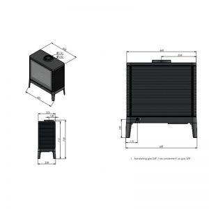 bocal-a2-duo-gaskachel-line_image