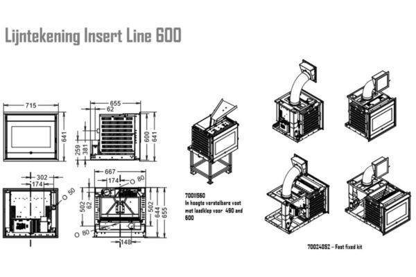 thermorossi-insert-line-600-evo-line_image